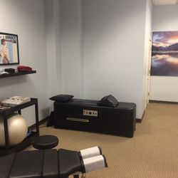 Photo Of Austin Ranch Chiropractic