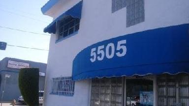 Blue Cross Pet Hospital