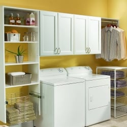 Closet Design Photo With 1920x1033 Px For Your