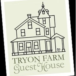 Tryon Farm Guest House Closed Guest Houses 1400