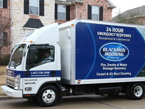 Blackmon Mooring Midland/Odessa: 2060 Market St, Midland, TX