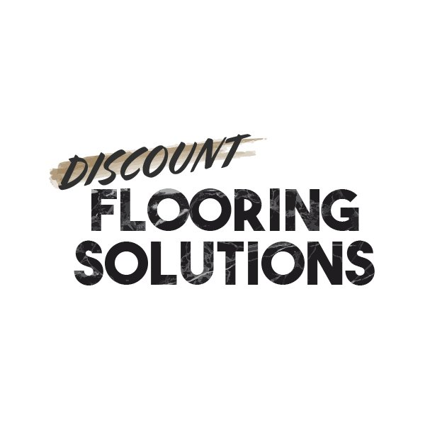 Discount Flooring Solutions: 5069 Silver Peak Ave, Dacono, CO