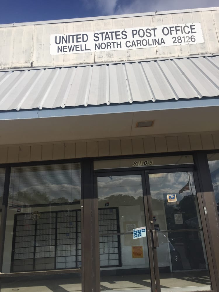 Post office post offices 8105 old concord rd eastland - United states post office phone number ...