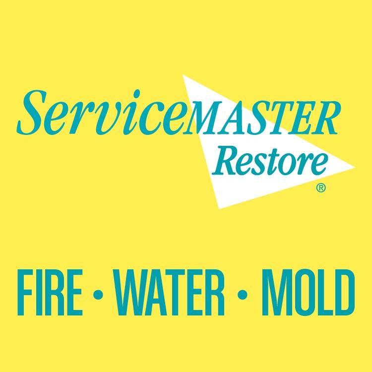 Servicemaster By Holobinko: 22 S Market St, Muncy, PA