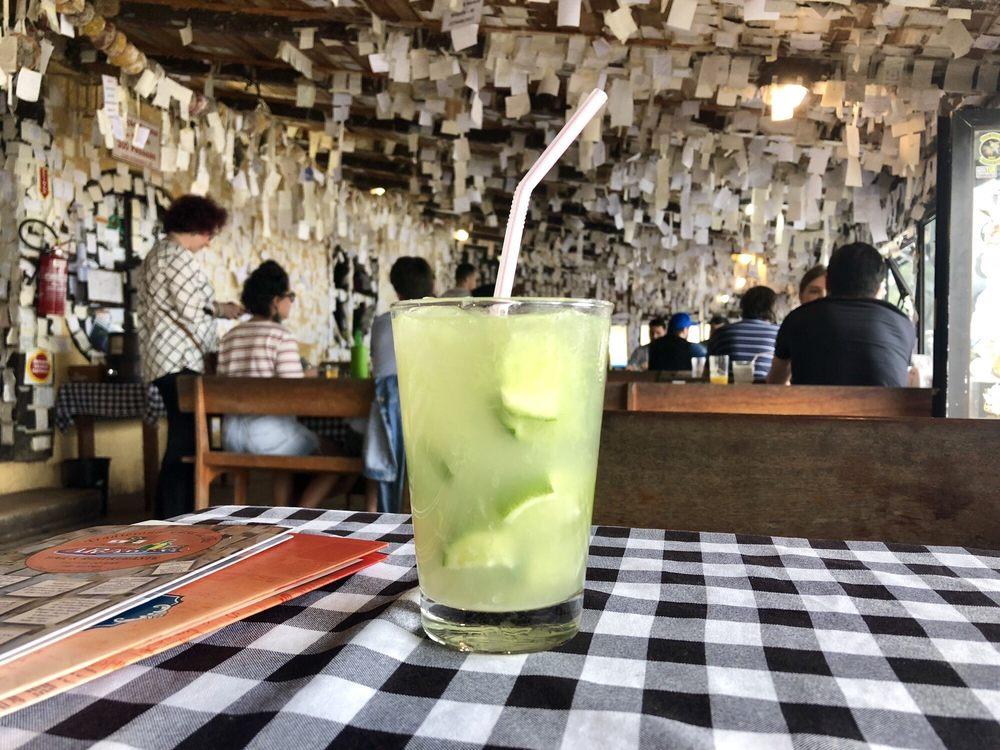Arante Bar e Restaurante
