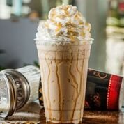 Sundara Coffee House: 4000 Lincoln Ave, Groves, TX
