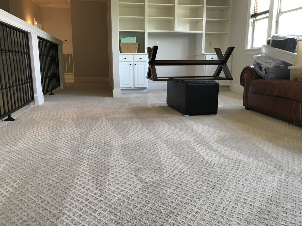Sparky Carpet Cleaning 11 Photos Carpet Cleaning