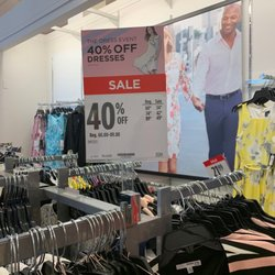 8dc8219413e JCPenney - 16 Photos - Department Stores - 35000 W Warren Rd ...