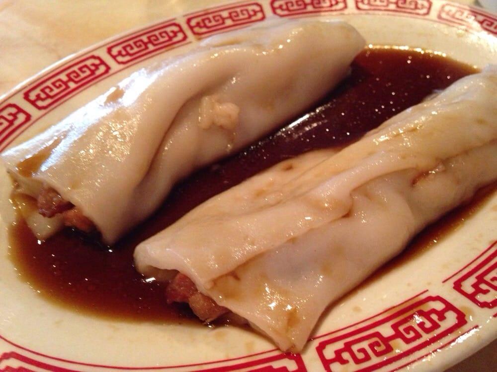 Chinese Restaurants Near Wayzata Mn