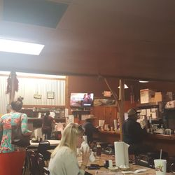 Restaurante Chile Bandera 10 Reviews Mexican 1743 Hwy 97 E Jourdanton Tx Restaurant Phone Number Last Updated January 9 2019 Yelp