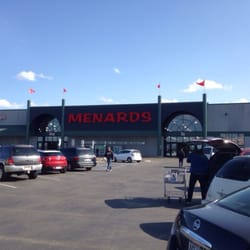Menards® is your lumber headquarters, especially when it comes to cedar boards, decking, lumber, and timbers. Cedar is a beautiful and naturally resilient wood that is ideal for many different projects. We have a great selection of cedar boards, timber, and lumber for any of your construction projects.
