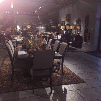 Awesome Photo Of Ashley HomeStore   El Paso, TX, United States