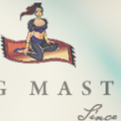 Rug Masters Carpet Cleaning 1001 Morrison Dr