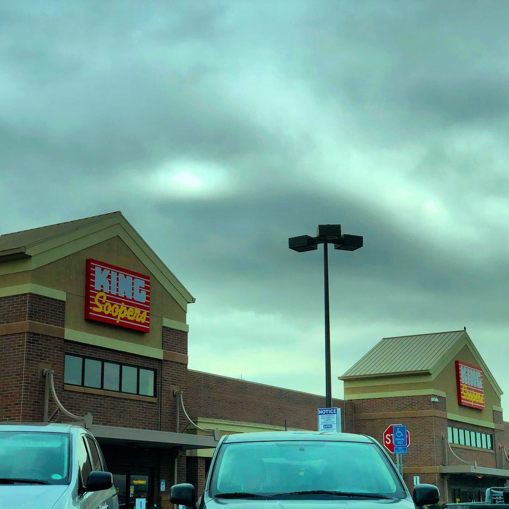 King Soopers: 5050 S Federal Blvd, Englewood, CO