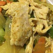 Superbe Pretty Good Ribs Photo Of Sam Lee Kitchen   Astoria, NY, United States.