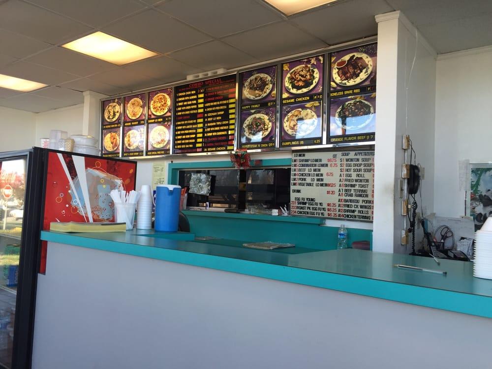 Restaurants On Independence Blvd Virginia Beach