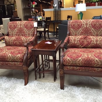 Furniture Consignment Gallery Calgary