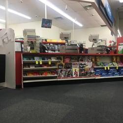 cvs pharmacy drugstores 4548 e main st whitehall oh phone