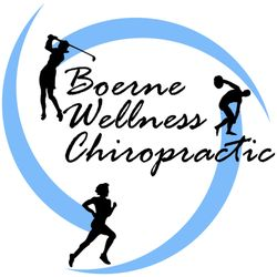 Photo Of Boerne Wellness Chiropractic