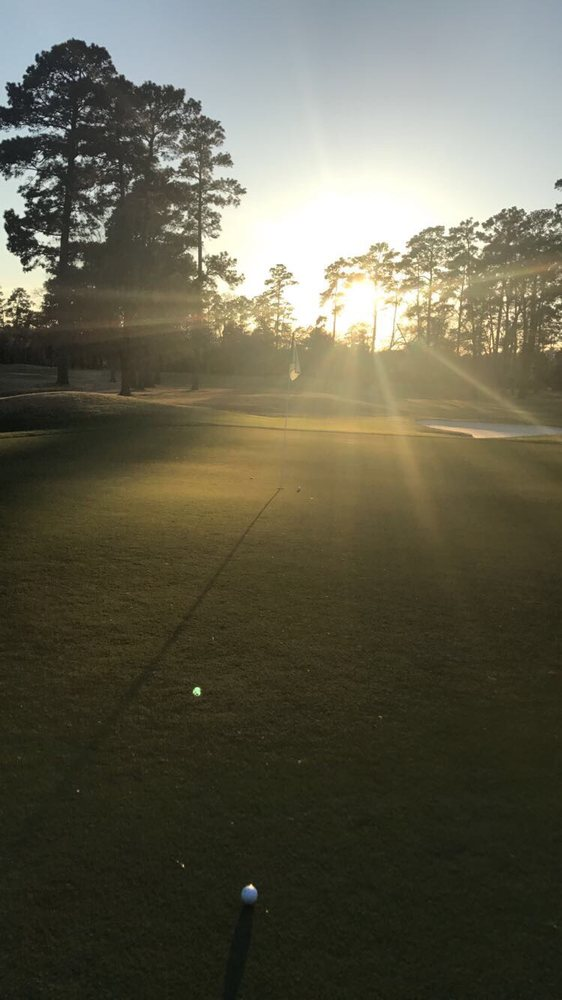 Willow Creek Golf Club Yelp