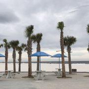 Gulf Shores Beach - 101 E Beach Blvd, Gulf Shores, AL - 2019 All You