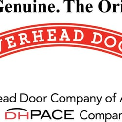 Awesome Photo Of Overhead Door Company Of Atlanta   Peachtree Corners, GA, United  States