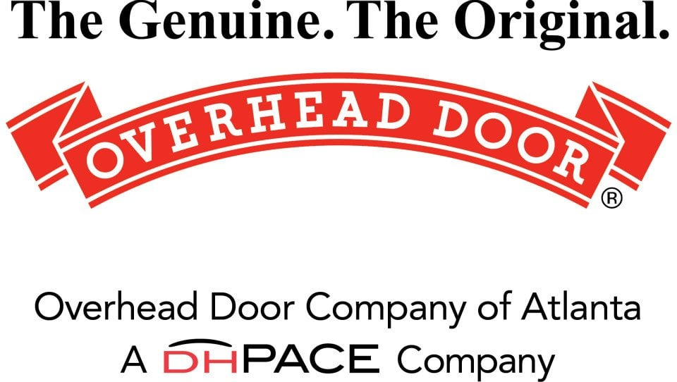 Perfect Overhead Door Company Of Atlanta   115 Photos U0026 64 Reviews   Garage Door  Services   3331 Green Pointe Pkwy, Peachtree Corners, GA   Phone Number    Yelp