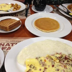Photo Of Palmetto House Pancakes North Myrtle Beach So United States