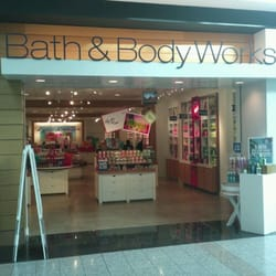 Photo Of Bath Body Works Las Vegas Nv United States