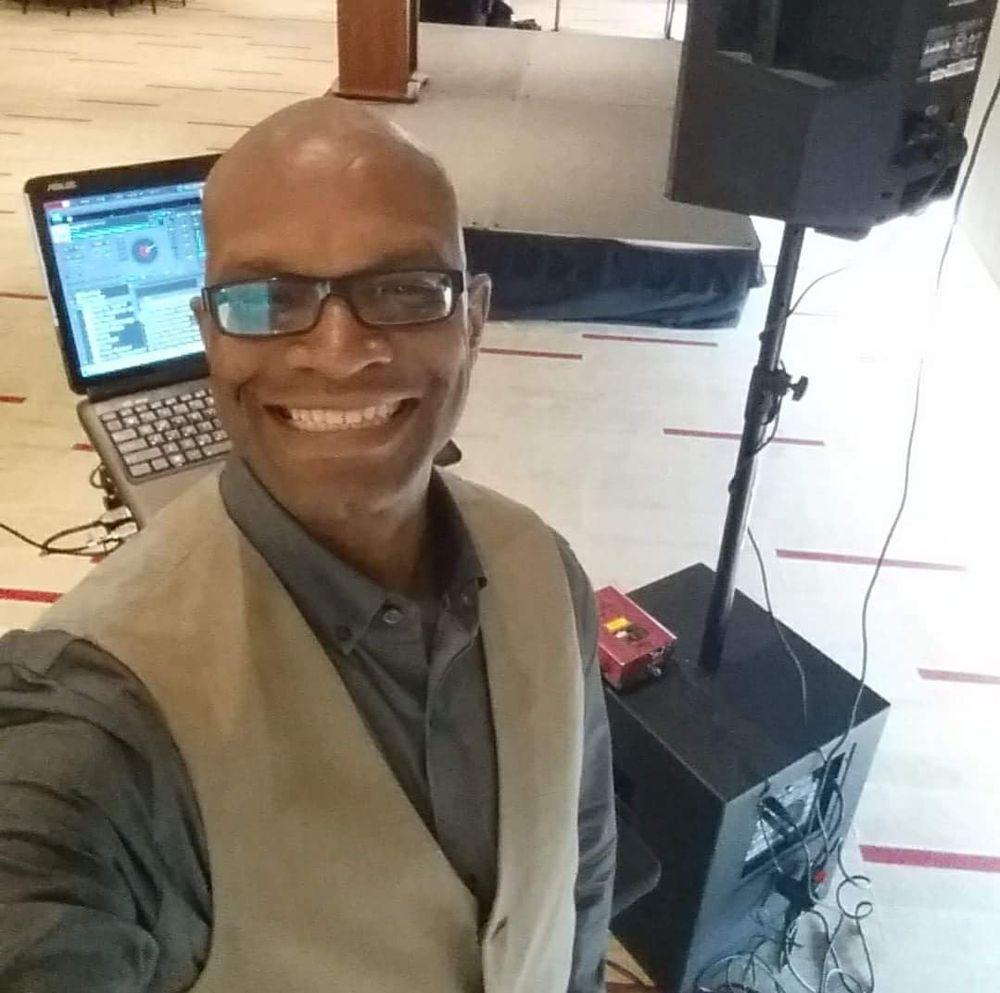 DJs By Design: 15252 S Wyandotte Dr, Olathe, KS