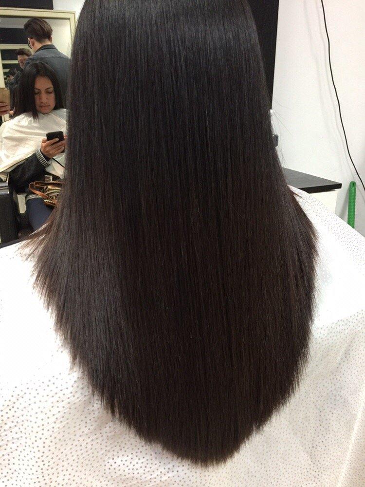 Xinyu Hair Salon 181 Photos Amp 60 Reviews Hair Stylists