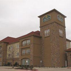 Photo Of La Quinta Inn Suites Belton Temple South Tx