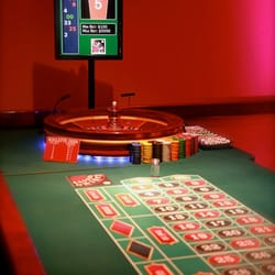 Casino portland or free casino game roulette
