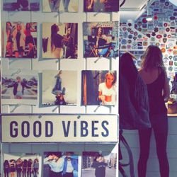 Photo Of Brandy Melville