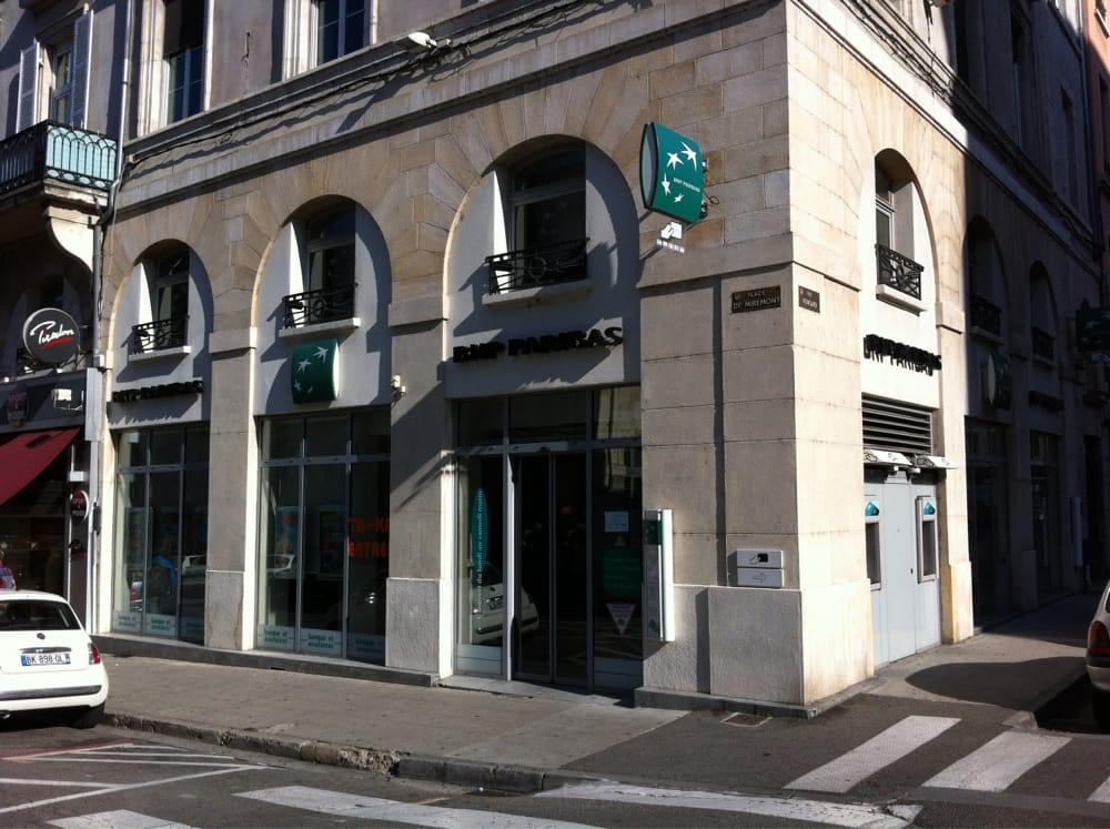 bnp paribas banche istituti di credito 2 place miremont vienne is re francia numero di. Black Bedroom Furniture Sets. Home Design Ideas