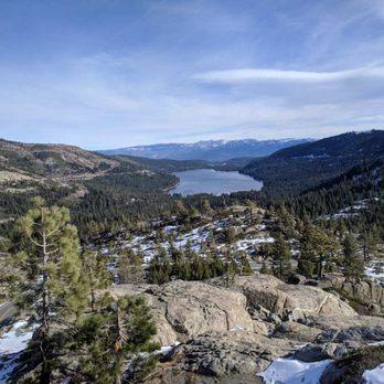 Donner Lake - 202 Photos & 45 Reviews - Lakes - 15695 Donner
