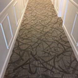 Photo Of Integrity Flooring   Marco Island, FL, United States. Gorgeous  Carpet Tiles