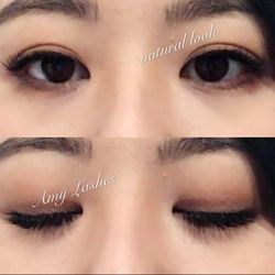 a85480283ef Amy Lashes - THE BEST 102 Photos - Eyelash Service - 29315 Wood Lily ...
