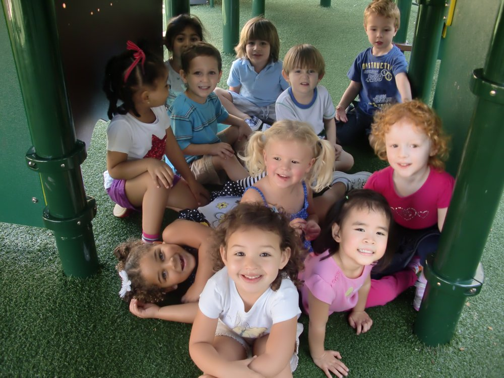 preschools in winter garden fl cranium academy winter garden 16 photos amp 10 reviews 729