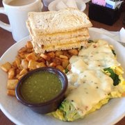 The Cracked Egg - 181 Photos & 234 Reviews - Breakfast & Brunch ...