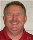 Farmers Insurance - Randy Walker: 124 W State St, Montrose, MI