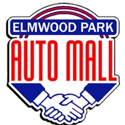 Park Auto Mall >> Elmwood Park Auto Mall 10 Reviews Used Car Dealers 265 Us Hwy