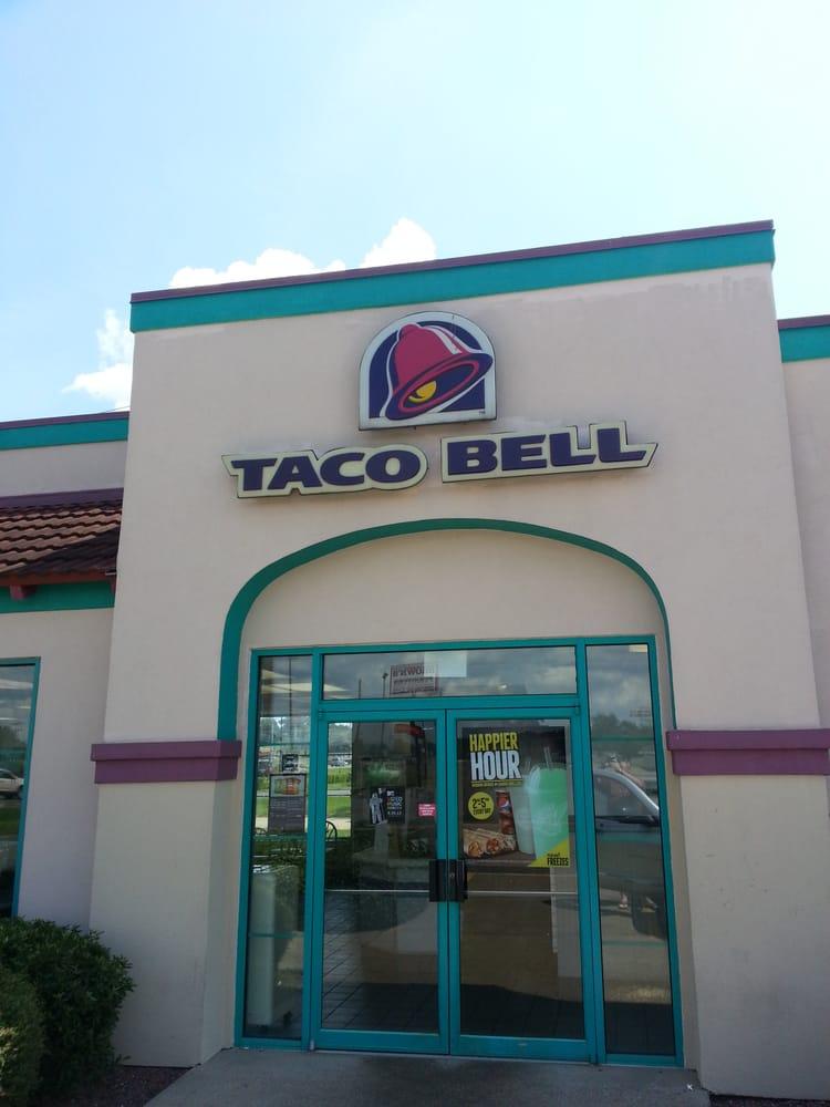 Taco Mac Restaurant Near Me