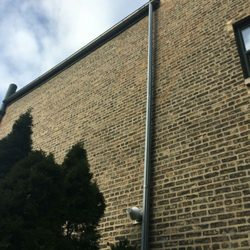 Photo Of Chicago Expert Roofing U0026 Sealcoating   Chicago, IL, United States.  Just