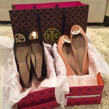 Tory Burch Outlet 44 Photos 65 Reviews Women S Clothing 3084