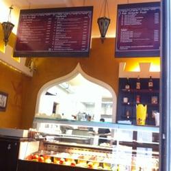 Divan 13 photos 30 reviews kebab brauhausgasse 10 for Divan kebab menu