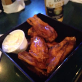 Froggers Grill Bar Order Food Online 25 Photos 64 Reviews