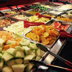 Image result for Buffets