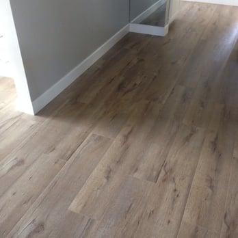 New West Hardwood Floors Flooring 5851 Washington Blvd Culver