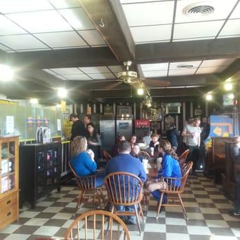 Subway Restaurant Newport News Va